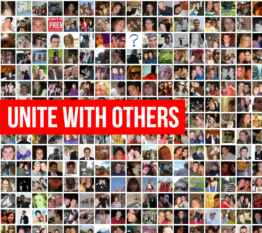 unite-with-others